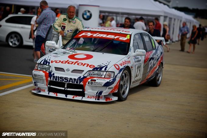Silverstone_Classic_Super_Touring-045