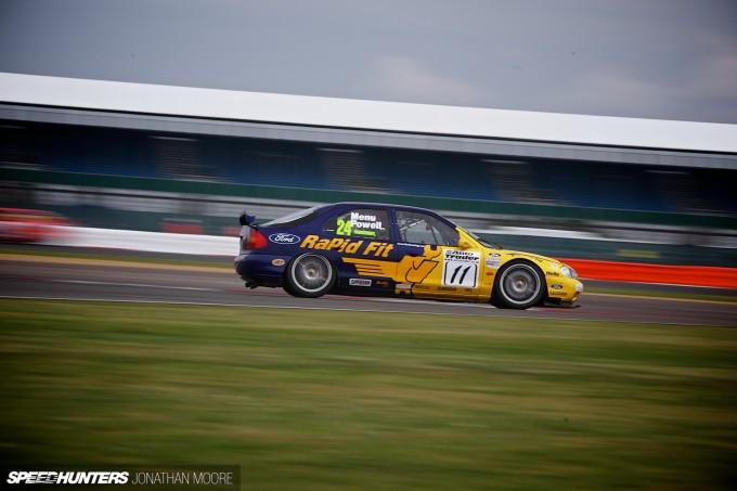 Silverstone_Classic_Super_Touring-048
