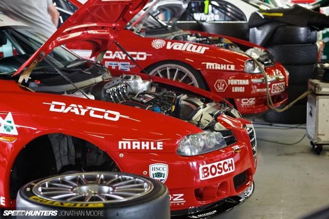 Silverstone_Classic_Super_Touring-049