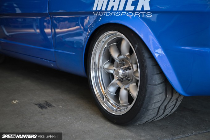 Maier-Motorsports-Mustang-36 copy