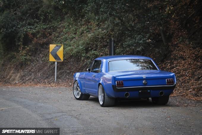 Maier-Motorsports-Mustang-45 copy