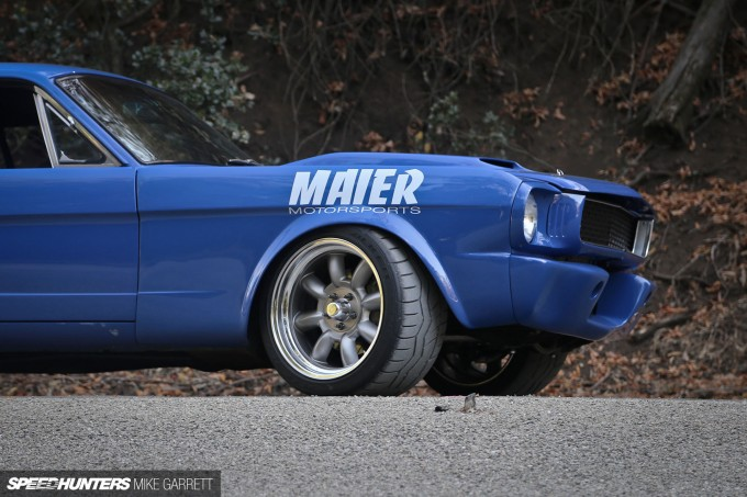 Maier-Motorsports-Mustang-9 (2) copy