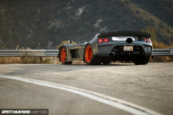 Larry_Chen_Speedhunters_ronin_rs211_lotus-17