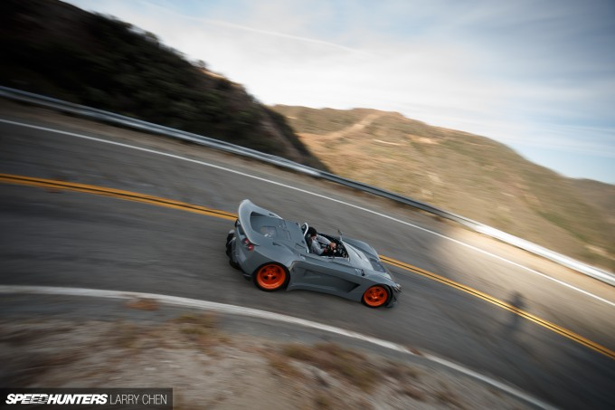 Larry_Chen_Speedhunters_ronin_rs211_lotus-19