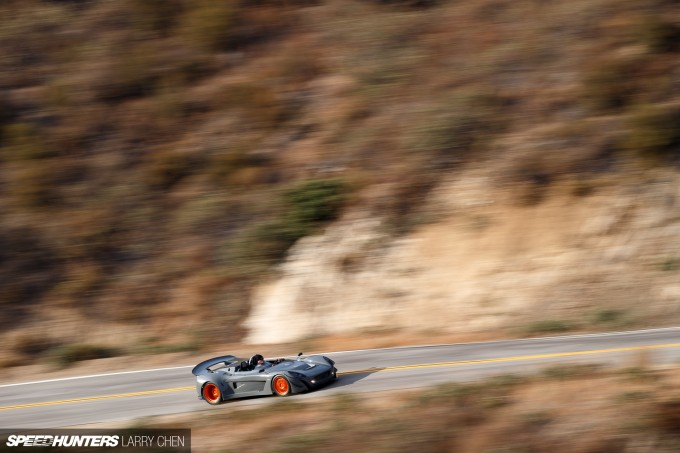 Larry_Chen_Speedhunters_ronin_rs211_lotus-3