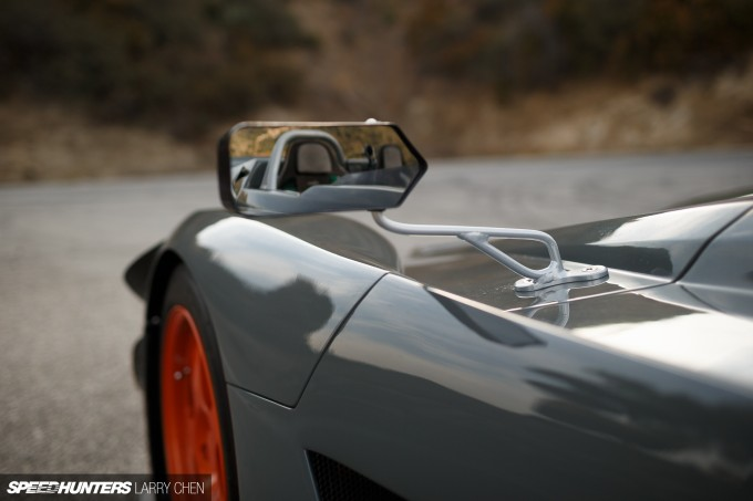 Larry_Chen_Speedhunters_ronin_rs211_lotus-34