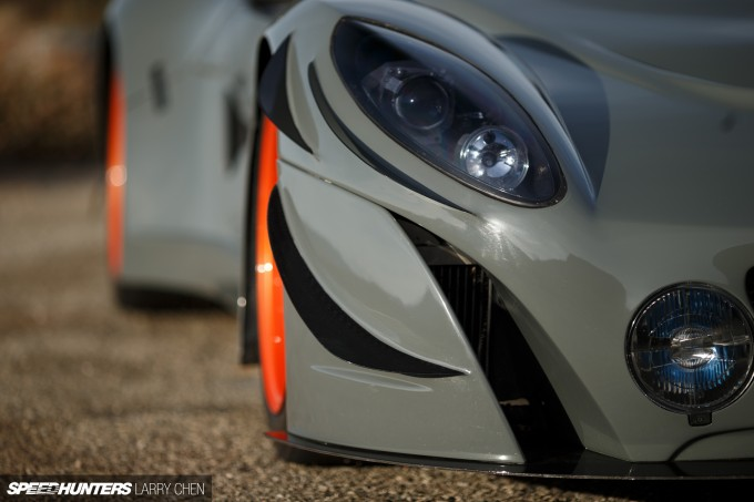 Larry_Chen_Speedhunters_ronin_rs211_lotus-35