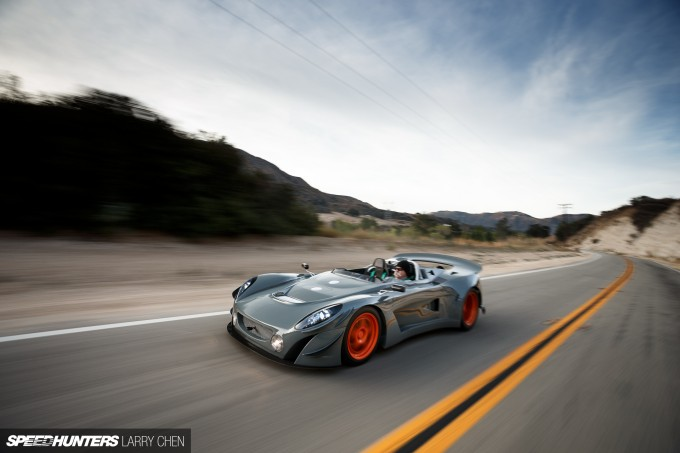 Larry_Chen_Speedhunters_ronin_rs211_lotus-6