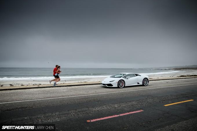 Larry_Chen_Speedhunters_pebble_beach_TML-19