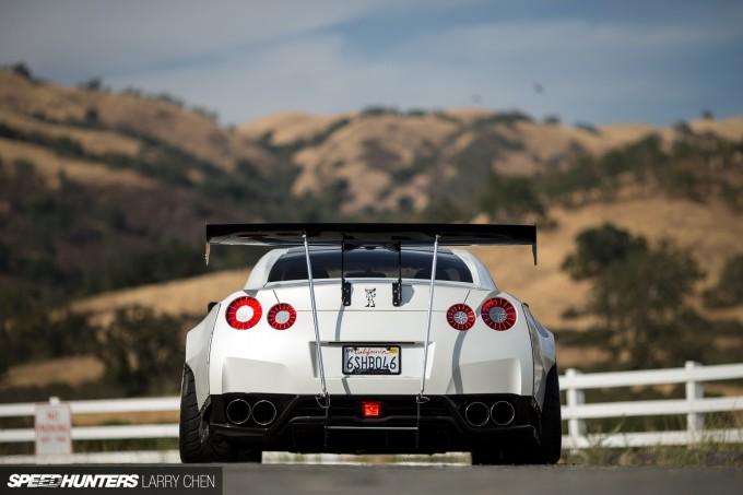Larry_Chen_Speedhunters_rocket_bunny_Nissan_GTR-10