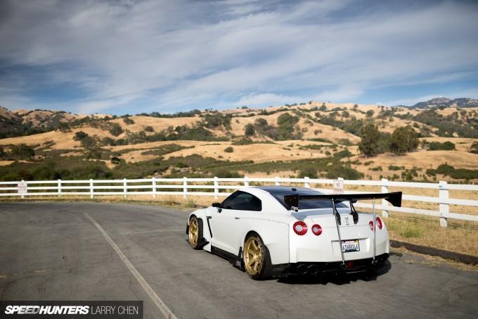 Larry_Chen_Speedhunters_rocket_bunny_Nissan_GTR-12