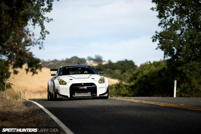 Larry_Chen_Speedhunters_rocket_bunny_Nissan_GTR-15