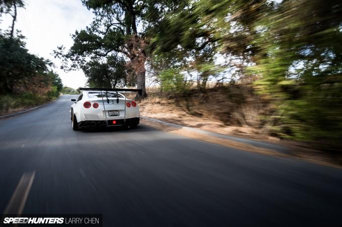 Larry_Chen_Speedhunters_rocket_bunny_Nissan_GTR-16