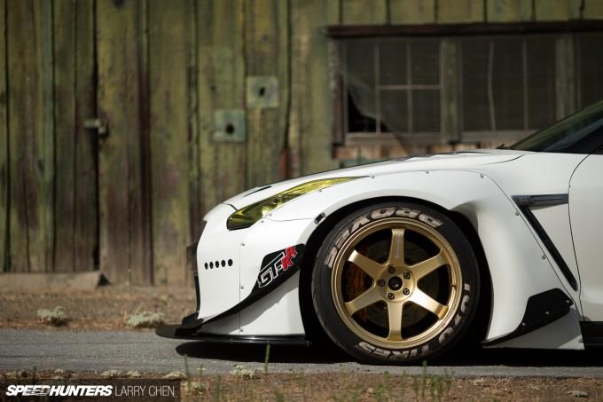 Larry_Chen_Speedhunters_rocket_bunny_Nissan_GTR-17