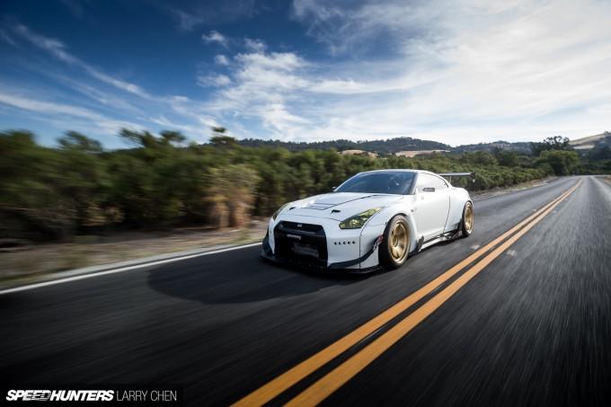 Larry_Chen_Speedhunters_rocket_bunny_Nissan_GTR-2
