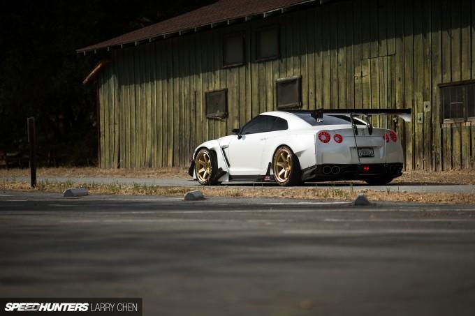 Larry_Chen_Speedhunters_rocket_bunny_Nissan_GTR-20