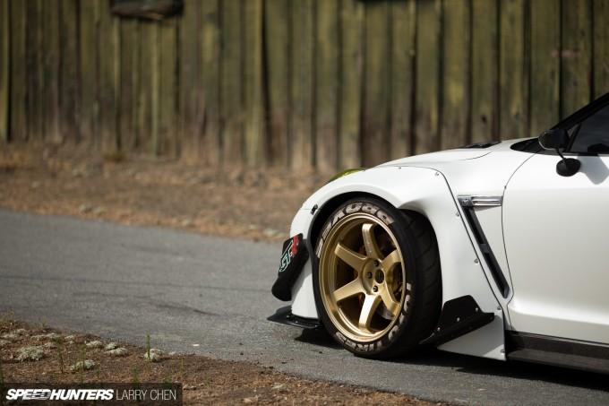 Larry_Chen_Speedhunters_rocket_bunny_Nissan_GTR-22