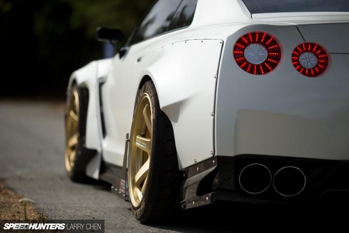 Larry_Chen_Speedhunters_rocket_bunny_Nissan_GTR-24