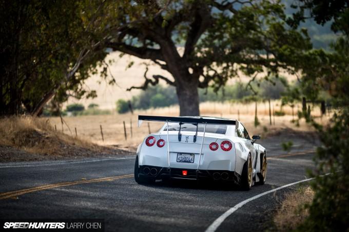 Larry_Chen_Speedhunters_rocket_bunny_Nissan_GTR-3