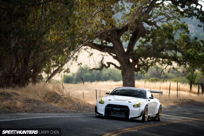 Larry_Chen_Speedhunters_rocket_bunny_Nissan_GTR-36