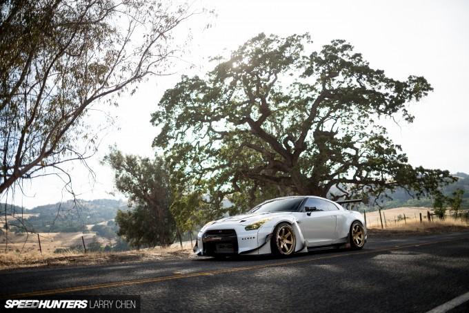 Larry_Chen_Speedhunters_rocket_bunny_Nissan_GTR-4
