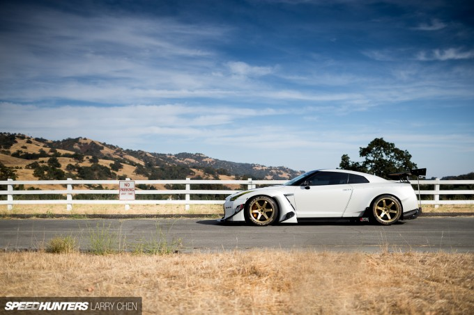 Larry_Chen_Speedhunters_rocket_bunny_Nissan_GTR-5