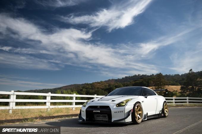 Larry_Chen_Speedhunters_rocket_bunny_Nissan_GTR-6
