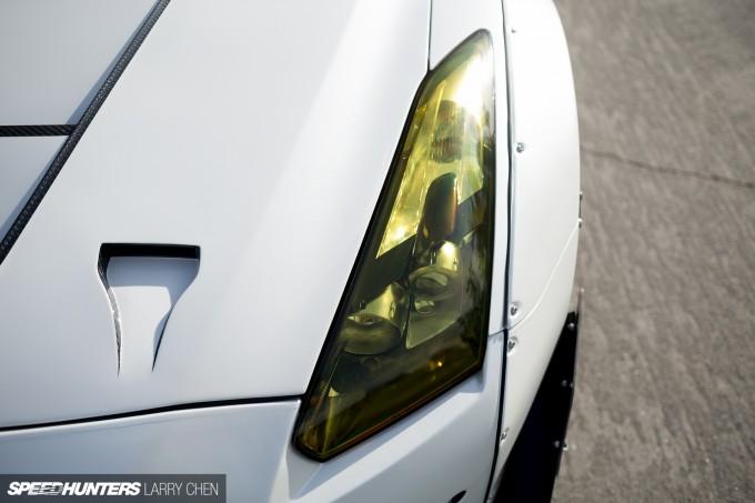 Larry_Chen_Speedhunters_rocket_bunny_Nissan_GTR-9