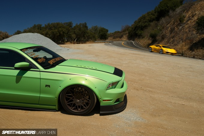 Larry_Chen_Speedhunters_pebble_beach_Mustang_rtr_double_down-10