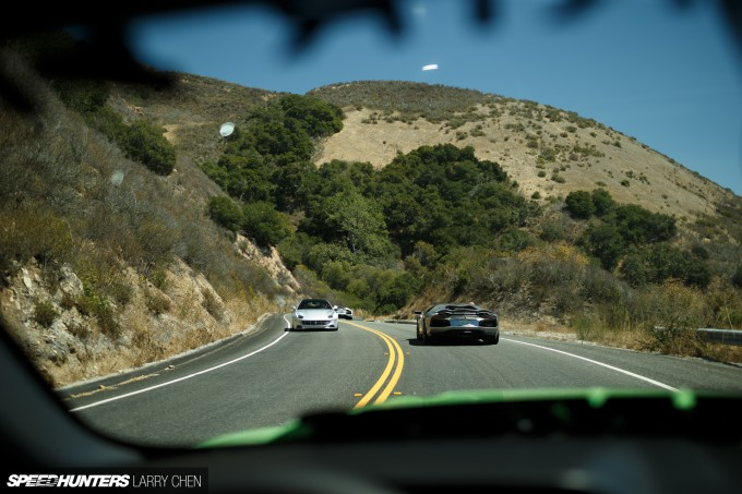 Larry_Chen_Speedhunters_pebble_beach_Mustang_rtr_double_down-11