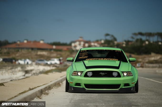 Larry_Chen_Speedhunters_pebble_beach_Mustang_rtr_double_down-13