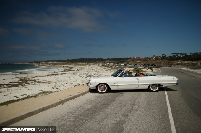 Larry_Chen_Speedhunters_pebble_beach_Mustang_rtr_double_down-14