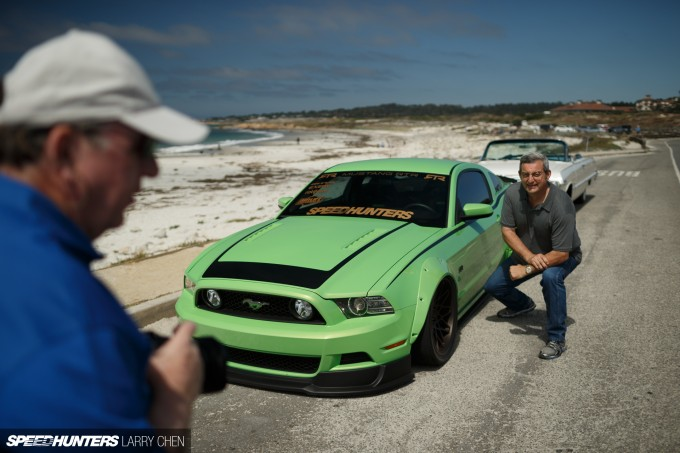 Larry_Chen_Speedhunters_pebble_beach_Mustang_rtr_double_down-15