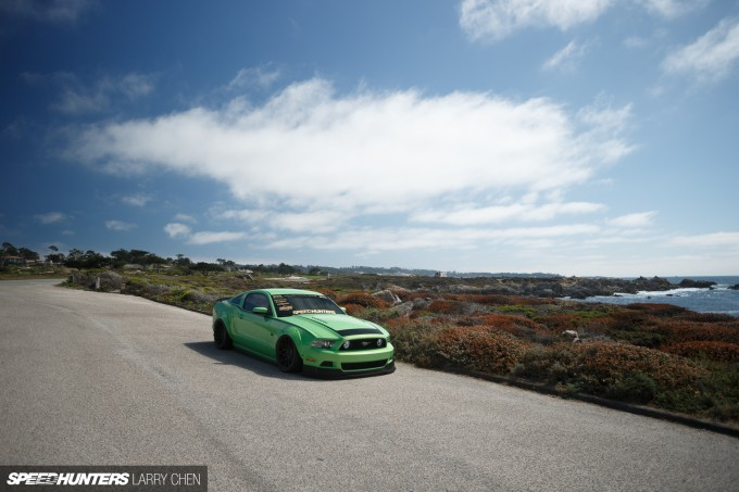 Larry_Chen_Speedhunters_pebble_beach_Mustang_rtr_double_down-2