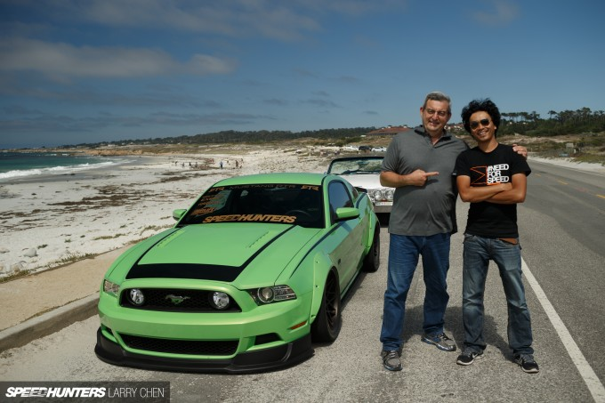 Larry_Chen_Speedhunters_pebble_beach_Mustang_rtr_double_down-20