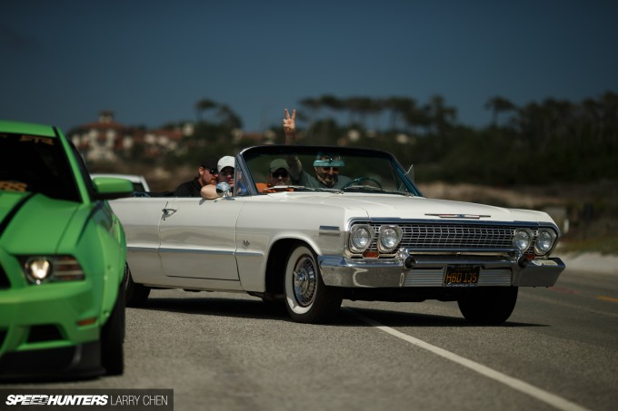 Larry_Chen_Speedhunters_pebble_beach_Mustang_rtr_double_down-21