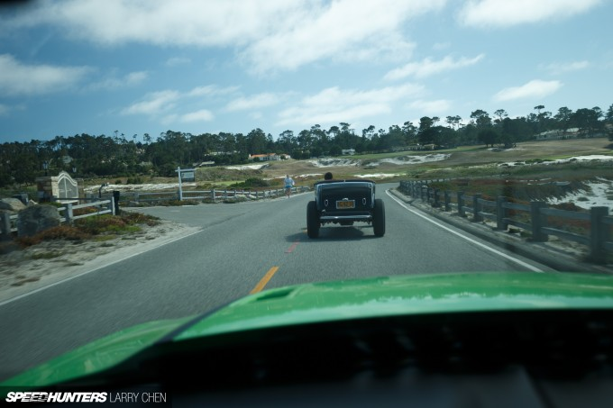 Larry_Chen_Speedhunters_pebble_beach_Mustang_rtr_double_down-23