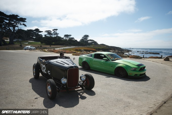 Larry_Chen_Speedhunters_pebble_beach_Mustang_rtr_double_down-24