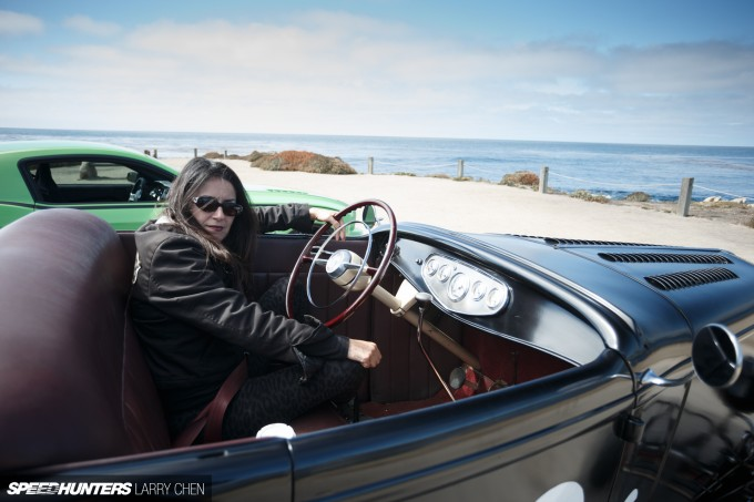 Larry_Chen_Speedhunters_pebble_beach_Mustang_rtr_double_down-25