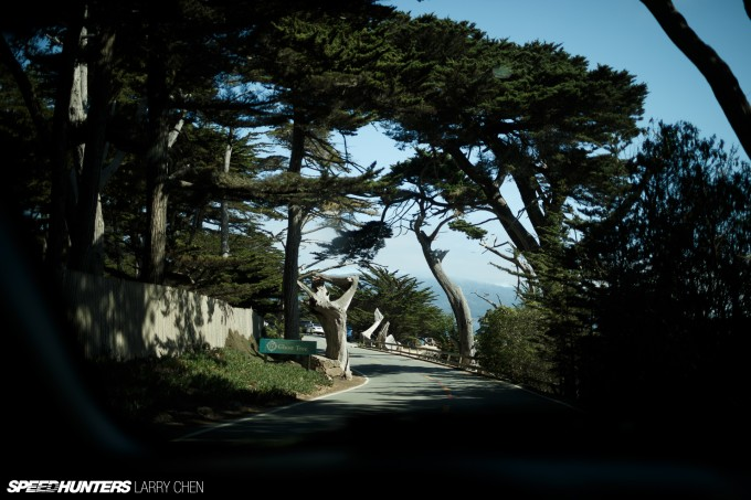 Larry_Chen_Speedhunters_pebble_beach_Mustang_rtr_double_down-26