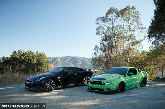 Larry_Chen_Speedhunters_pebble_beach_Mustang_rtr_double_down-28