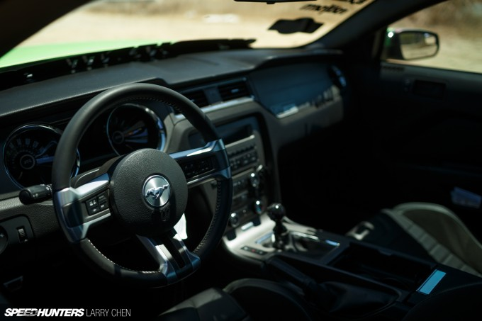 Larry_Chen_Speedhunters_pebble_beach_Mustang_rtr_double_down-3