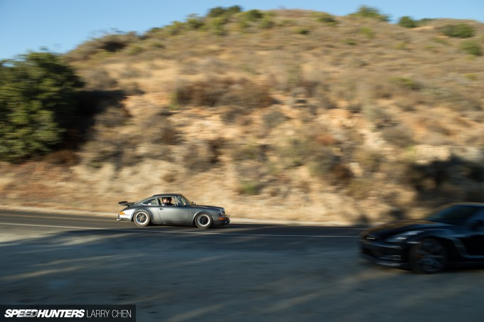 Larry_Chen_Speedhunters_pebble_beach_Mustang_rtr_double_down-31