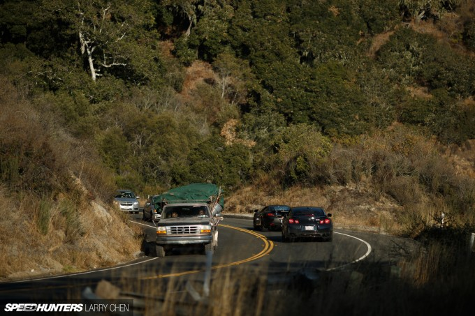 Larry_Chen_Speedhunters_pebble_beach_Mustang_rtr_double_down-32