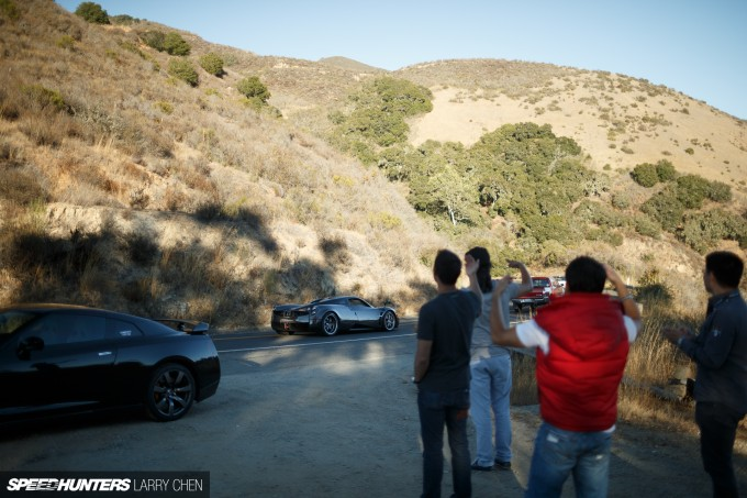 Larry_Chen_Speedhunters_pebble_beach_Mustang_rtr_double_down-36