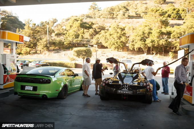 Larry_Chen_Speedhunters_pebble_beach_Mustang_rtr_double_down-38