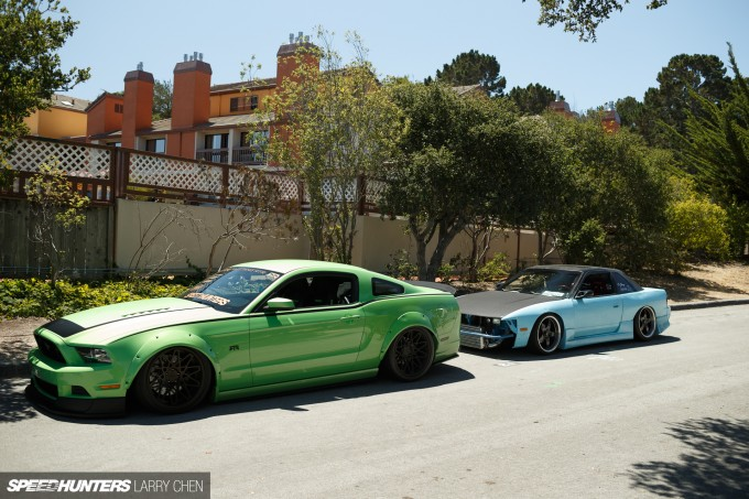 Larry_Chen_Speedhunters_pebble_beach_Mustang_rtr_double_down-4