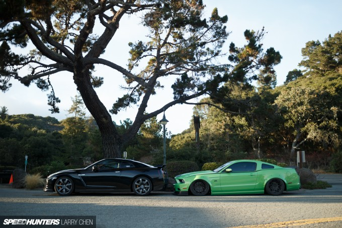 Larry_Chen_Speedhunters_pebble_beach_Mustang_rtr_double_down-45