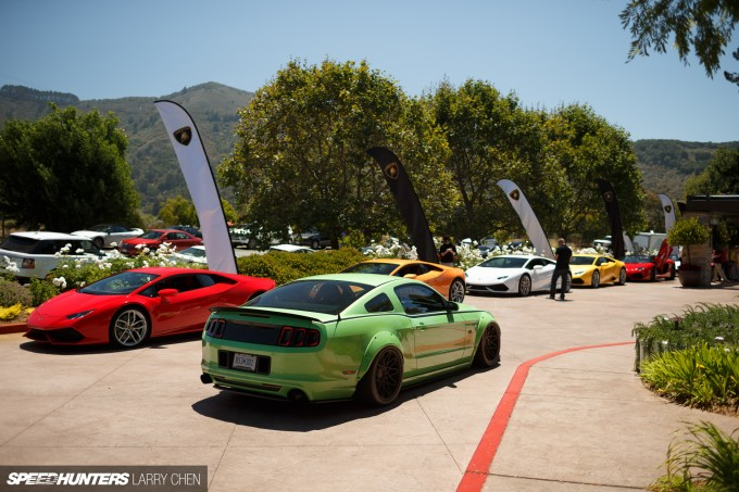 Larry_Chen_Speedhunters_pebble_beach_Mustang_rtr_double_down-5