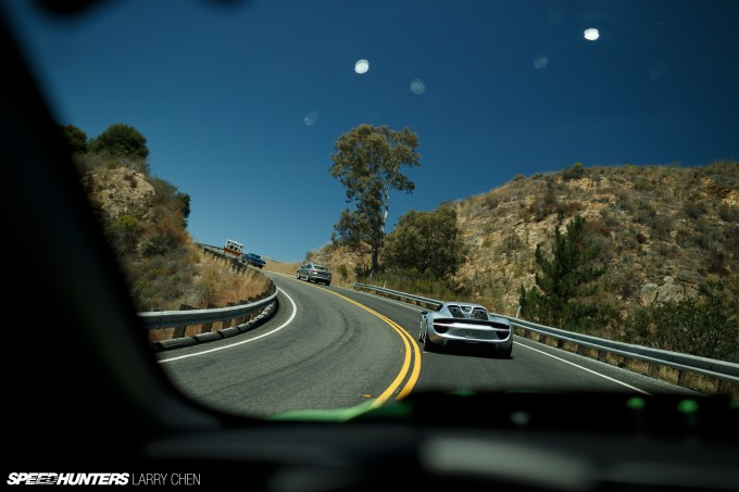 Larry_Chen_Speedhunters_pebble_beach_Mustang_rtr_double_down-7